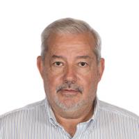 VARA,Jorge Alberto