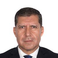 CASAS,Sergio Guillermo