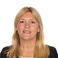 SAND GIORASI,Nancy Aracely