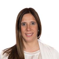 UCEDA,Marisa Lourdes