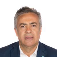 CORNEJO,Alfredo Victor