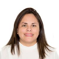 MARTÍNEZ,Maria Dolores