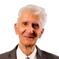 FERREYRA,Daniel Julio