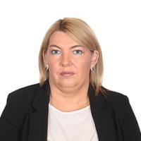 BERTONE,Rosana Andrea