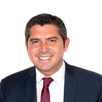 ORREGO,Humberto Marcelo