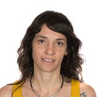 PENACCA,Paula Andrea