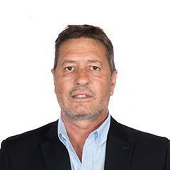 BERMEJO,Alejandro Daniel