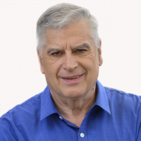 GUTIERREZ,Carlos Mario