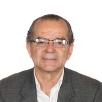 CIPOLINI,Gerardo