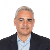 GUTIÉRREZ,Carlos Ramiro