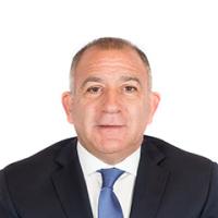 JUEZ,Luis Alfredo