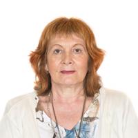 LANDRISCINI,Susana Graciela