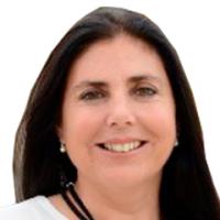 LENA,Gabriela Mabel
