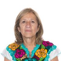 MARTÍNEZ,Maria Rosa