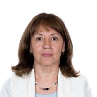 OSUNA,Blanca Ines