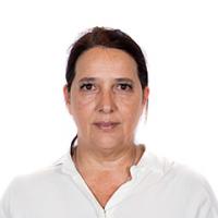 REY,Maria Lujan