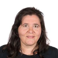 OBEID,Alejandra del Huerto