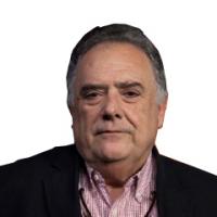 VALDÉS,Eduardo Felix