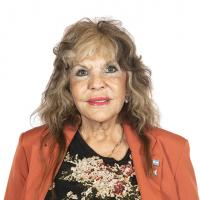 MONTOTO,María Luisa