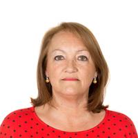 MOUNIER,Patricia Monica