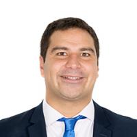 RODRIGUEZ SAA,Nicolás Marcelo