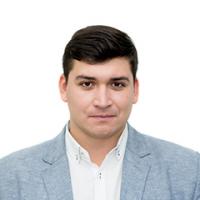 GUEVARA OLIVERA,Alejandro Francisco