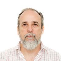 KOENIG,Marcelo Christian