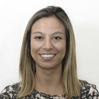 CÁCERES,Adriana Cintia