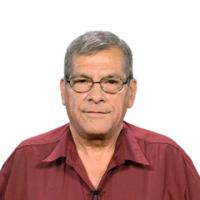 ALDERETE,Juan Carlos