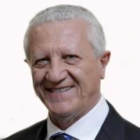 SARGHINI,Jorge Emilio