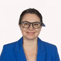 MARZIOTTA,Maria Gisela