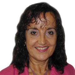 PARENTELLA,Irma Fidela