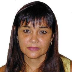 ARNALDI,Monica Susana