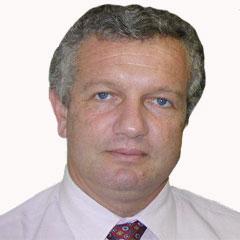 IPARRAGUIRRE,Carlos Raúl