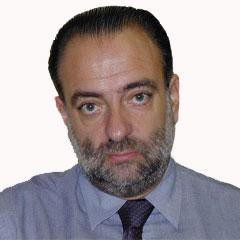 DRAGAN,Marcelo Luis