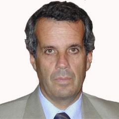 ALESSANDRO,Dario Pedro