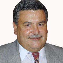 PERNASETTI,Horacio Francisco