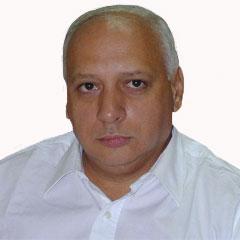 MARTINEZ LLANO,José Rodolfo