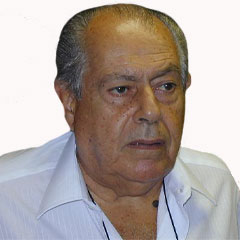 BRAVO,Alfredo Pedro