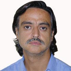 MACALUSE,Eduardo Gabriel