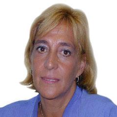 BIGLIERI,María Emilia